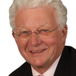 Horst Hardiek