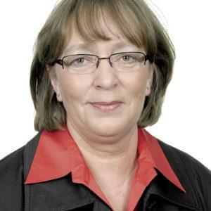 Liane Fülling